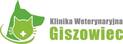 Klinika Weterynaryjna Giszowiec