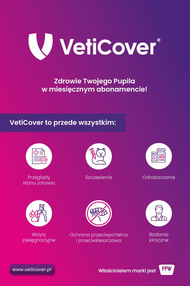 Veticover_post_partnerzy new